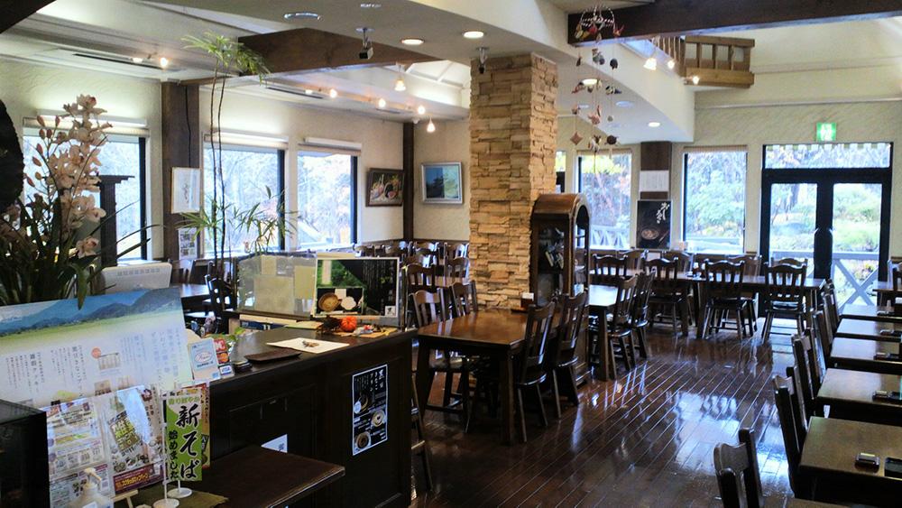 tyoku_restaurant